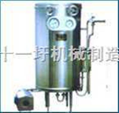 SGS-2000超高溫瞬時滅菌器