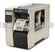中山條碼打印機140XI4 條碼機維修