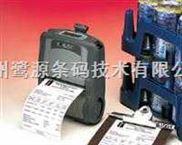 珠海條碼打印機QL420plus 珠海條碼標簽機