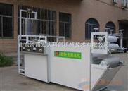 山东豆腐皮机生产厂家 全自动豆腐皮机 东北干豆腐机 豆腐皮机价格