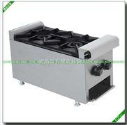 烧烤炉|电烧烤炉|户外烧烤炉|韩式烧烤炉|北京烧烤炉