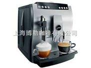 优瑞JURA IMPRESSA Z5全自动咖啡机
