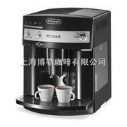 德龙Delonghi ESAM 3000B型咖啡机