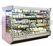 立式冷冻陈列柜 哪种立式冷冻陈列柜食品有营养