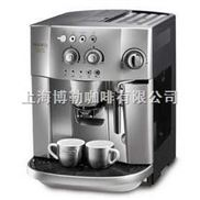 Delonghi德龍ESAM4200S全自動意式特濃咖啡機