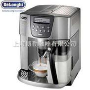 德龍 Delonghi ESAM4500 全自動咖啡機