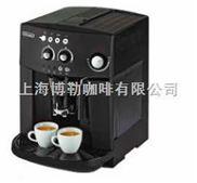 Delonghi德龙ESAM4000B全自动意式特浓咖啡机