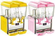 果汁机价格,贝特冷饮机,冷饮果汁机