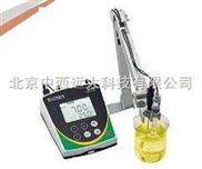 优特水质专卖-台式多参数水质测定仪