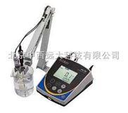 优特水质专卖-台式多参数水质测定仪(pH/离子/氧化还原电位(ORP)