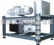 ZK极限真空抽气机组,变压器油绝缘油上海滤油机