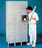 32门铁皮储物柜32门铁皮柜图与型号