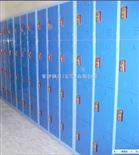 12门感应锁柜12门感应锁更衣柜技术参数
