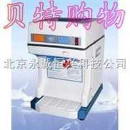 电动刨冰机|北京高档刨冰机|雪花状刨冰机