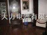 上海川井除湿机,上海川岛除湿机,上海上海除湿机价格,上海除湿机