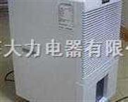 上海森井除湿机-上海工厂除湿机-昆山除湿机-无锡除湿机
