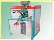 兴安家用米粉机、灌阳家用米粉机、荔浦家用米粉机
