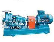 清水泵:IS型单级单吸清水离心泵