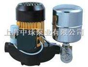 自来水管道增压泵