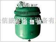 搪瓷反应釜/搪瓷反应罐/电加热反应釜