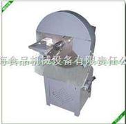 年糕切片机|切年糕机|北京年糕切片机|年糕切片机价格|米面切片机