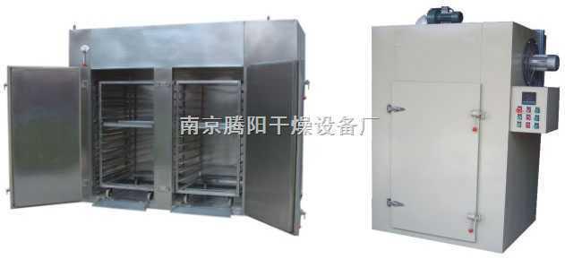 CT-C-1热风循环烘箱