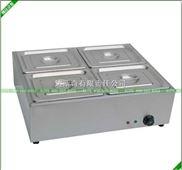 保温汤池|双缸保温汤池|保温汤池价格|北京保温汤池|电热保温汤池
