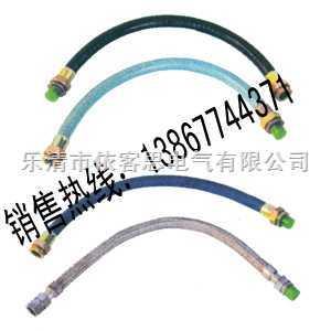 BNG (NGD LCNG CBR) 防爆挠性连接管(依客思精品批发)