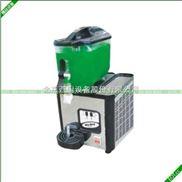 雪融机|雪花泥机|搅拌式雪融机|双头雪粒机|上海雪融机