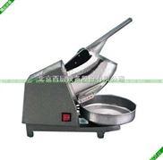 手动刨冰机|家用刨冰机|北京手动刨冰机|手摇刨冰机|雪花刨冰机