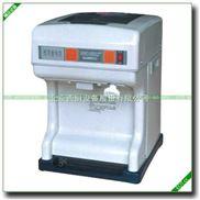 電動刨冰機|北京刨冰機|電動刨冰機價格|小型刨冰機|北京電動刨冰機