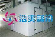 冷库设备造价、冷藏库设备造价