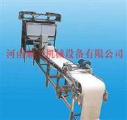 天津小型自动豆腐皮机