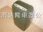 川井除湿机,北京除湿机,泉州工业抽湿机,绍兴管道除湿机