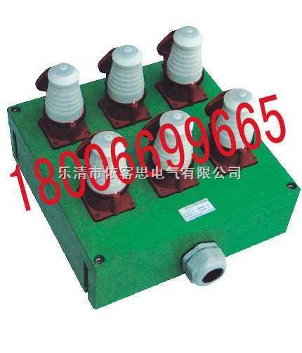 (FXX防水防尘防腐电源插座箱)|乐清防腐电器厂家|防水插座箱|FXX|三防插座箱