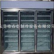 |冷柜|商用冷柜|超市冷柜|便利店冷柜|春泰冷柜|