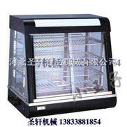 保温柜|电热保湿柜|保温陈列柜|保温保湿陈列柜