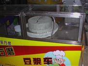 石磨/国增茂达石磨/乐万家石磨/北京石磨/石磨豆浆车