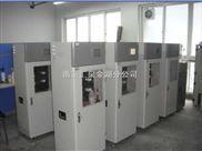南京NH3N-9000型在线氨氮分析仪