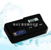 南京氨氮速测仪