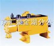 南京美国米顿罗Milroyal系列马达驱动液压隔膜计量泵