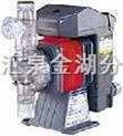 南京日本易威奇EH系列计量泵