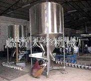 WHJ-果汁攪拌機,供應果汁攪拌機