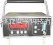 便携式高含量氧分析仪便携式测氧仪高纯氧分析仪
