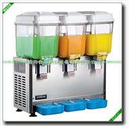 冷熱果汁機|雙缸冷熱果汁機|冷熱果汁機價格|榨果汁機|冷熱飲料機