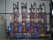 MB,混床,混合离子交换器,离子交换设备,东莞离子交换器