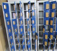 62门手机柜电子厂手机柜使用说明