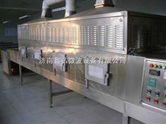 XH-20KW水豆腐杀菌设备