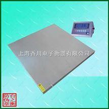 TCS忻州1噸電子磅稱,合肥2噸電子磅稱,福建3噸電子磅稱,電子地磅廠家【XC香川】