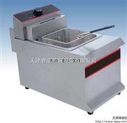 电炸炉|电炸炉价格|天津电炸炉|多功能电炸炉|电炸锅